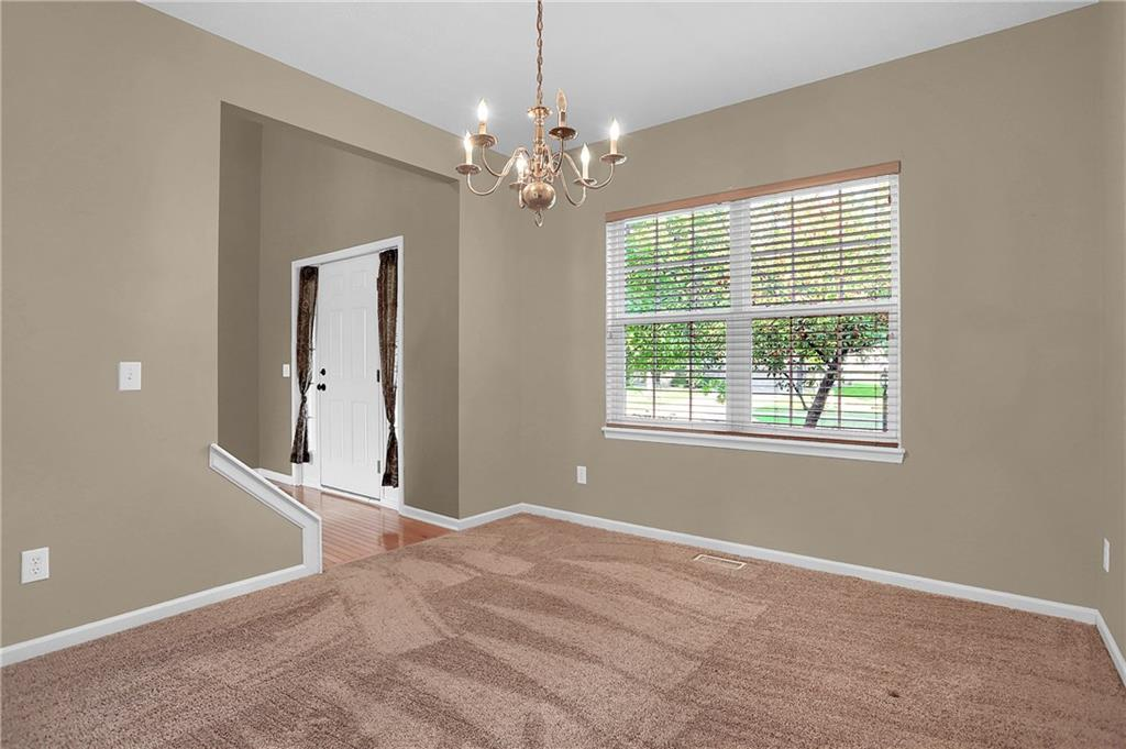 11823 E Stepping Stone Drive, Fishers, IN 46037 image #8