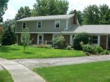 12330  Lancelot  Lane, Carmel, IN 46033