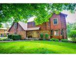 4079 South Creekside Drive<br />New palestine, IN 46163