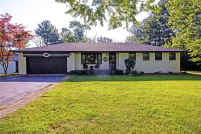 1615 N Argyle Drive, Avon, IN 46123