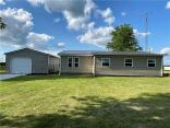 264 East 900 South<br />Ladoga, IN 47954