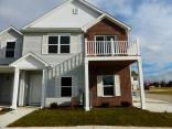 12075 Scoria Drive<br />Fishers, IN 46038