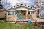 5630 Brouse Avenue, Indianapolis, IN 46220