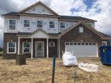 7118 Prelude Road, Brownsburg, IN 46112