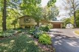 2750 South 975 E, Zionsville, IN 46077