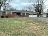 5251 N Mount Pleasant North Street, Greenwood, IN 46142