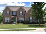 12429 Westmorland Drive, Fishers, IN 46037
