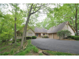 211  Sedwick  Court, Noblesville, IN 46062