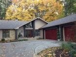 6914 Creek Ridge Trail, Indianapolis, IN 46256