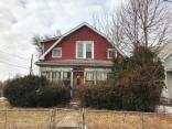 1020 King Avenue, Indianapolis, IN 46222