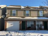 2945 Carson Drive<br />Indianapolis, IN 46227