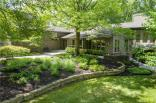 6205 W Johnson Road, Indianapolis, IN 46220