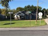 649 Parker Street, Whiteland, IN 46184