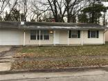7635 East 34th Street, Indianapolis, IN 46226