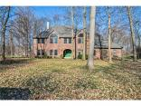 728 Cranberry Drive, Greenfield, IN 46140