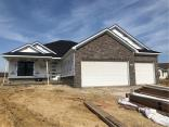 2936 S Daylily Drive, Columbus, IN 47201