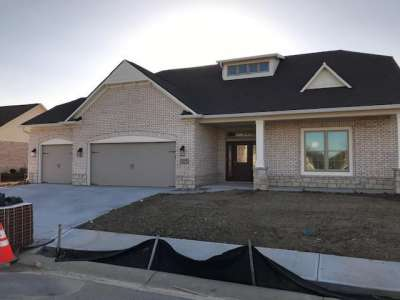 4068 N Bayberry Court, Greenwood, IN 46143