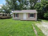 5302 Margate Road, Indianapolis, IN 46221