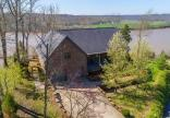 301 Horseshoe Bend Boulevard, Leavenworth, IN 47137