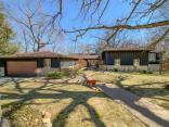 2313 North 650 W<br />West lafayette, IN 47906