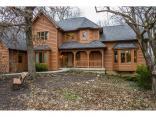 7940  Wooden  Drive, Indianapolis, IN 46260