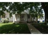 6256  Broadway  Street, Indianapolis, IN 46220