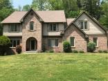 9121 Lutz Road, Poland, IN 47868