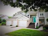 20853 Waterscape Way, Noblesville, IN 46062