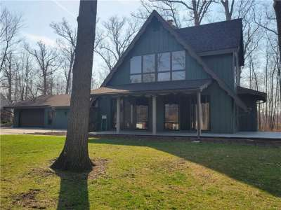 3484 N Hickory Road, Decatur, IN 46733