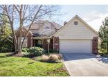 6503  Lakeside Woods  Circle, Indianapolis, IN 46278