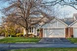 8107 Clearwater Parkway, Indianapolis, IN 46240