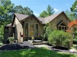 8221 Walnut Way, Indianapolis, IN 46256