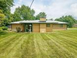 1113 N Robin Drive, Anderson, IN 46013