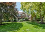 12929 Brighton Avenue<br />Carmel, IN 46032