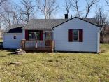 45 North Buck Creek Road, Indianapolis, IN 46229