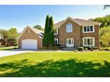 13819  Millstone  Court, Carmel, IN 46032