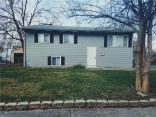 5926  Westhaven  Drive, Indianapolis, IN 46254