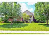 14127 Charity Chase Circle, Carmel, IN 46074
