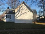 205 North Washington Street<br />Danville, IN 46122