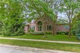 10940 Pine Meadow Circle, Indianapolis, IN 46234