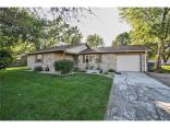 7912 South Sherman Drive, Indianapolis, IN 46227