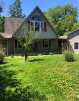 10062 North Cooney Road, Mooresville, IN 46158