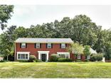 6835 Creekside Lane<br />Indianapolis, IN 46220