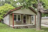 5046 Miller Street, Indianapolis, IN 46241