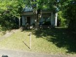 2211 Brookside Avenue<br />Indianapolis, IN 46218