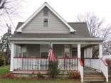 28 E 9th Street, Lapel, IN 46051