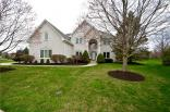 11651 Skyhawk Court, Fishers, IN 46037
