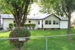12760 North Robertson Street, Camby, IN 46113