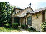 11511 Valley View Lane, Indianapolis, IN 46236