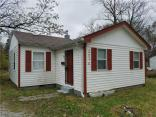 3516 North Leland  Avenue, Indianapolis, IN 46218